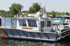 Henn-County-Water-Patrol-resized (1)