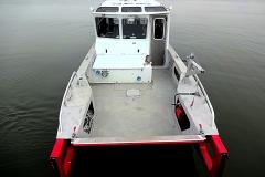 MetalcraftMarine-Jacksonville-Fire-Boat