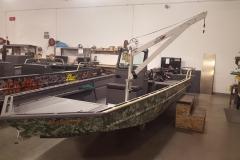 sjxboat3