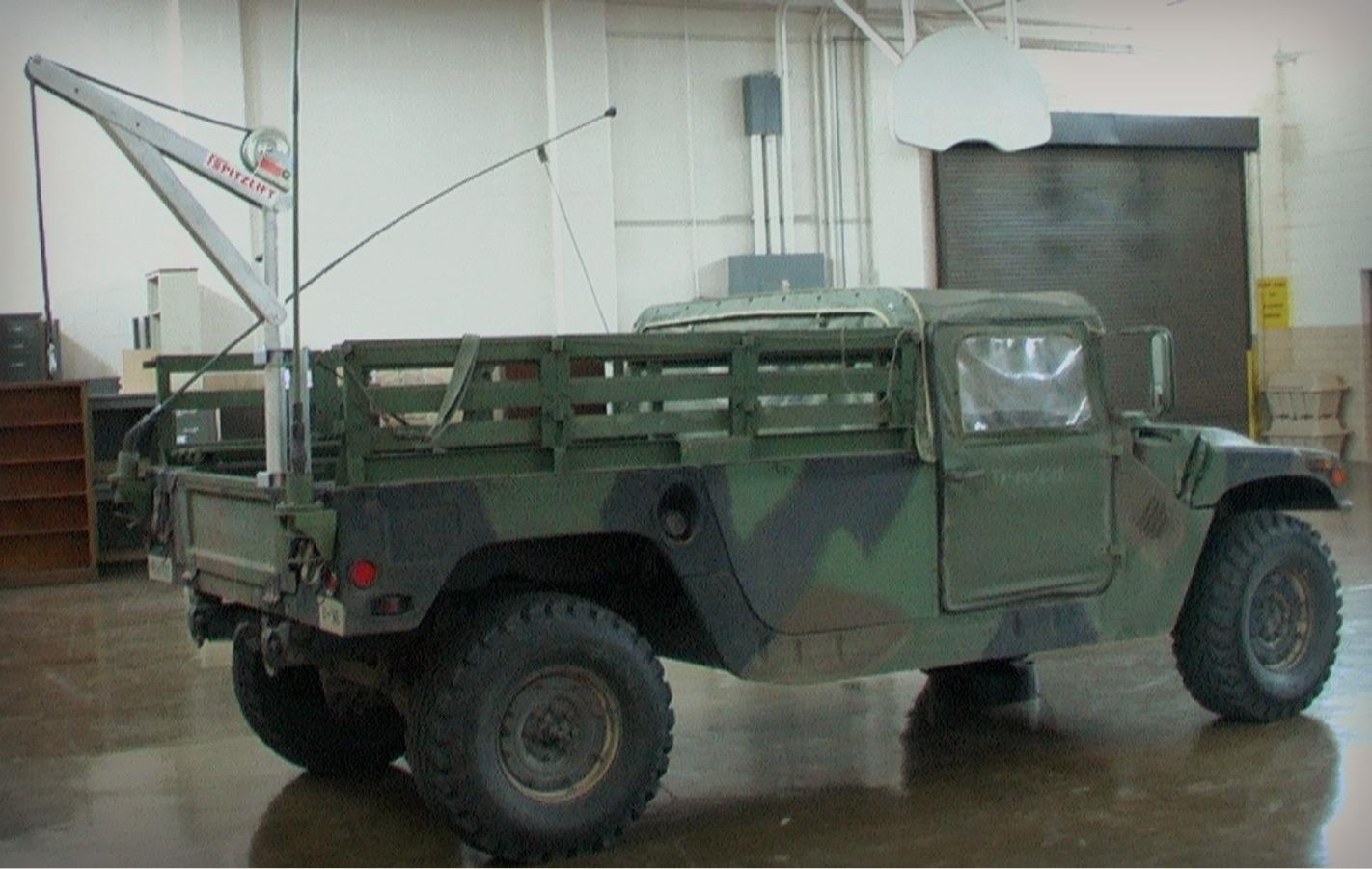 TBT_military2