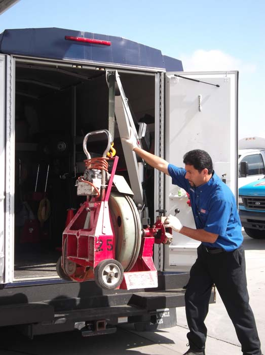 plumbers-01