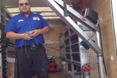 plumbers-08