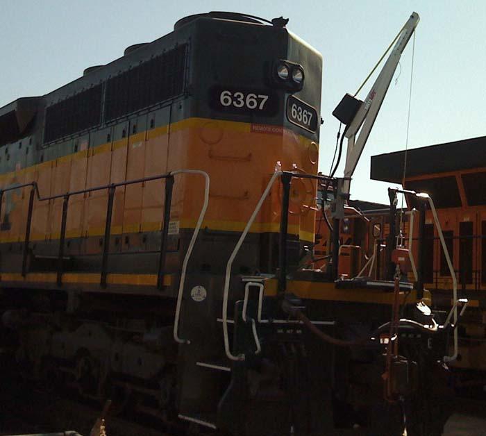 railroad-07