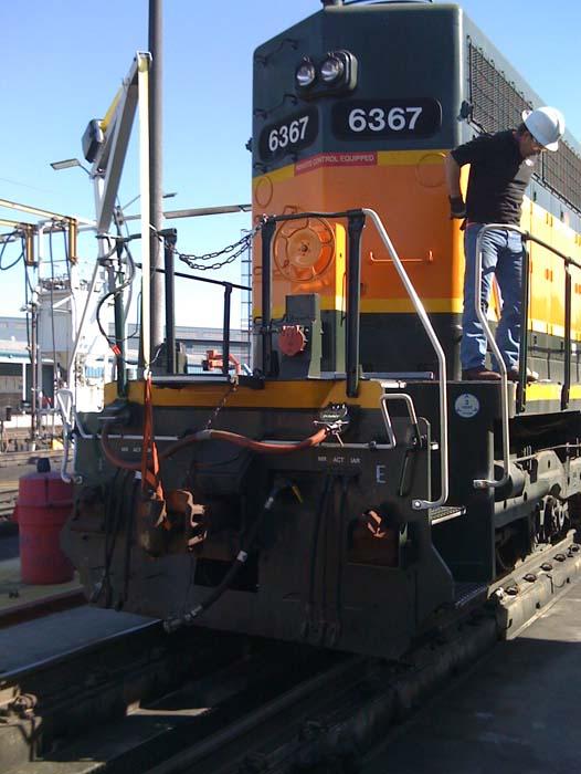 railroad-08