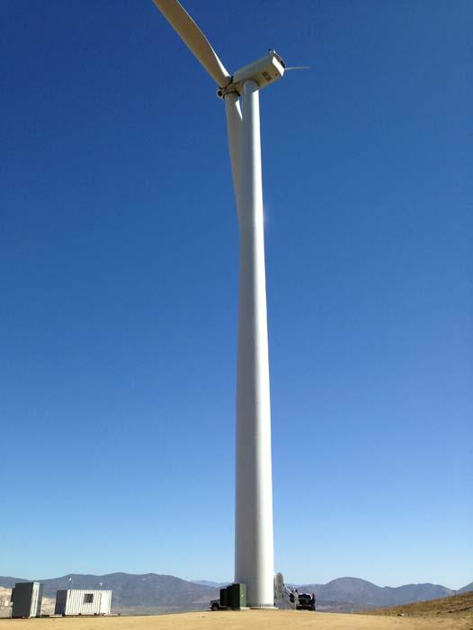 turbines-01