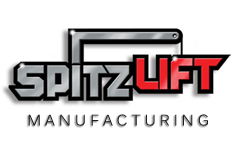 National Fleets Go Lightweight, SpitzLift Upgrades Lightweight Portable Crane