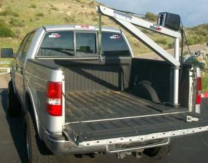 pickup-truck-main