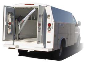 enclosed-service-body-1