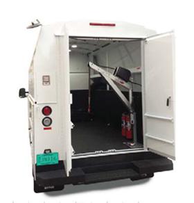 enclosed-service-body-2
