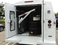 enclosed-service-body-main