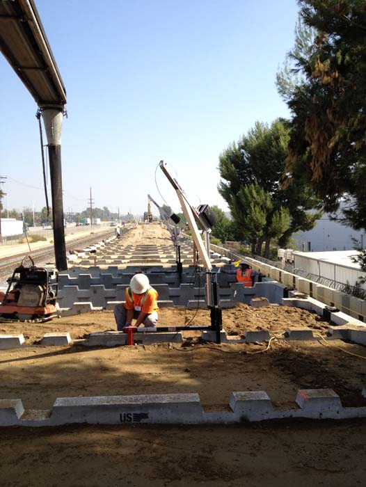 construction-01