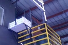construction-09