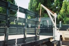 Platform Truck