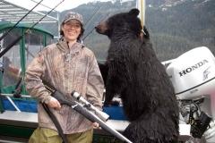 hunting-03