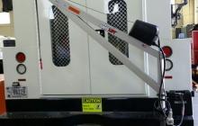 new-van-2