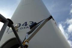 turbines-02