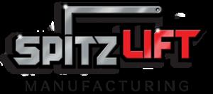 spitzlift-manufacturing-logo2