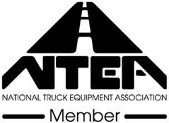 ntea_member_logo
