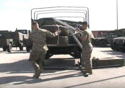 Military-tire-humvv-2